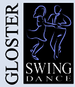 Gloster Swing Dance